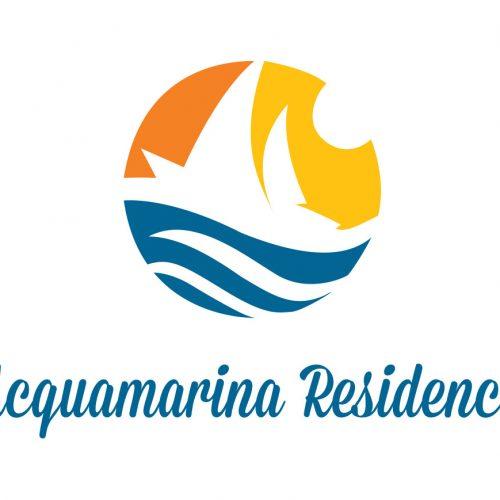 acquamanrina-residence