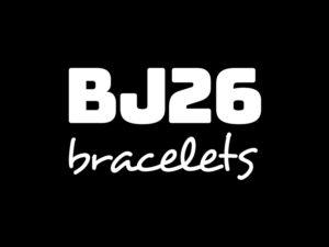 bj26-logo