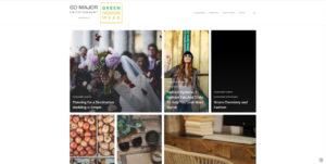 blog-green-fashion-week