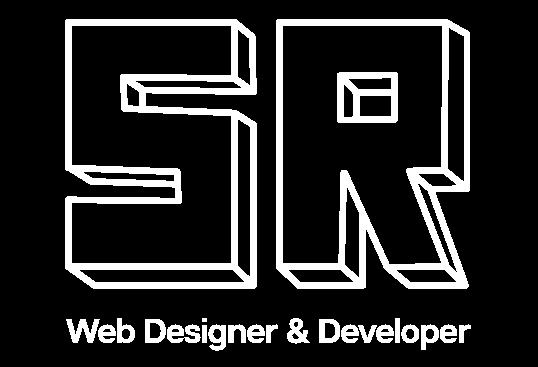 Simone Randazzo | Web Designer & Developer